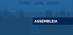 ASSEMBLEIA VIRTUAL — Notícias — ADunicamp