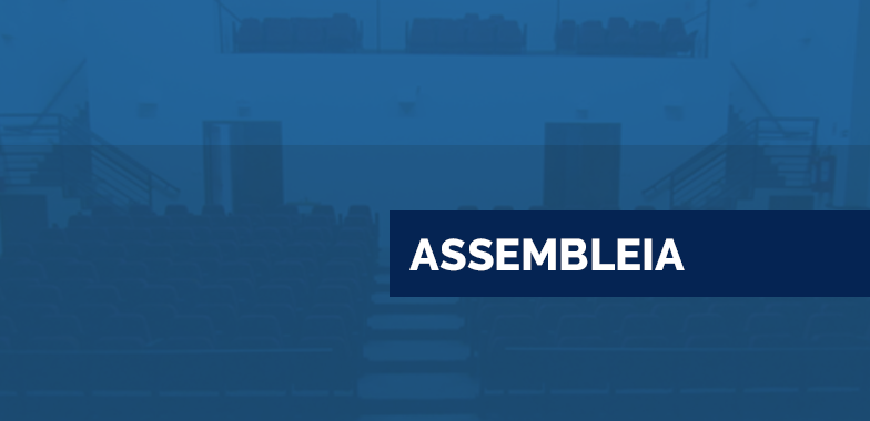 ASSEMBLEIA VIRTUAL — Assembleia elege Comissão Eleitoral para eleição do CR, discute Data-base e aprova moções — ADunicamp