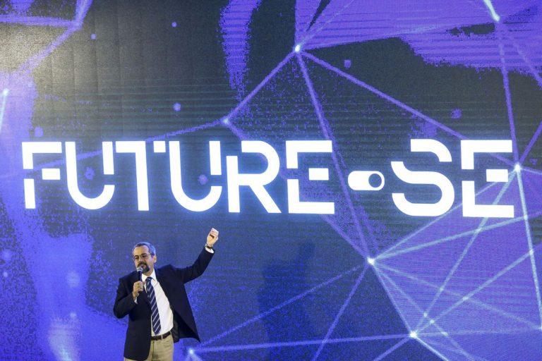 BF80F4EE 19E8 4A7A 89EE 3C76CE396A53 — Um imperativo do presente: Future-se nas estaduais de SP? — ADunicamp