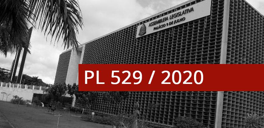 alesp pl 2020 HOME — Projeto de lei de Doria ameaça recursos da Unesp, Unicamp, USP e Fapesp — ADunicamp