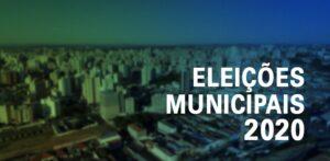 eleicoes municipais home — Opinião — ADunicamp