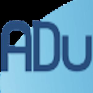 Logo ADunicamp