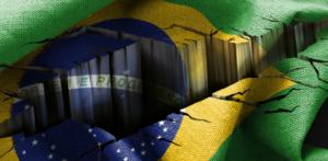 Boletim Brasil - abismo social