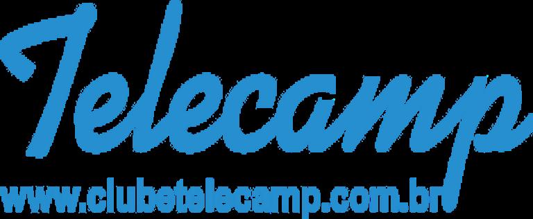 Telecamp Clube