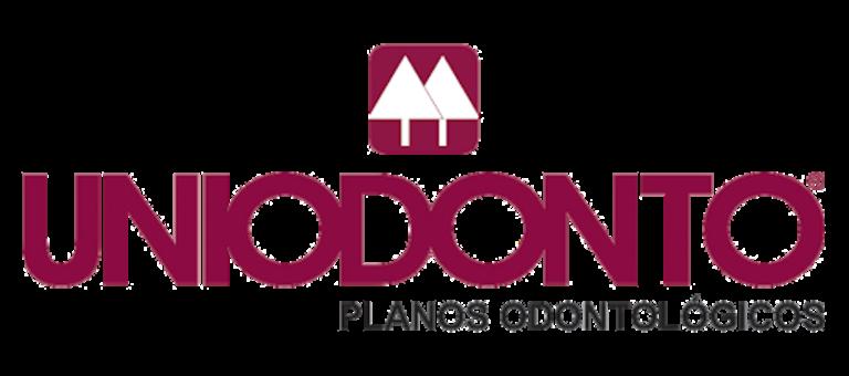 Oniodonto