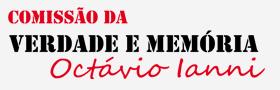 Comissão da verdade e memória Otávio Ianni