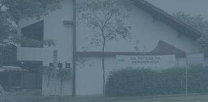ELEICAO CR HOME 2021 2 — Notícias — ADunicamp