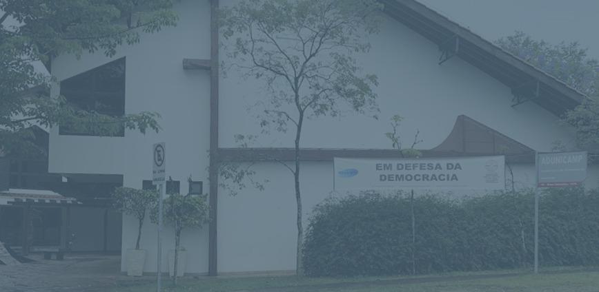 ELEICAO CR HOME 2021 2 — Gestão de Resíduos em Campinas: que futuro queremos? — ADunicamp