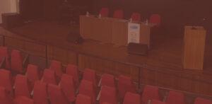 assembleia home — Notícias — ADunicamp