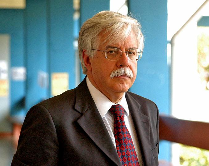 atu roberto romano 20200417 capa — Covid-19 leva o professor Roberto Romano, um dos nomes mais expressivos das Ciências Humanas no Brasil — ADunicamp