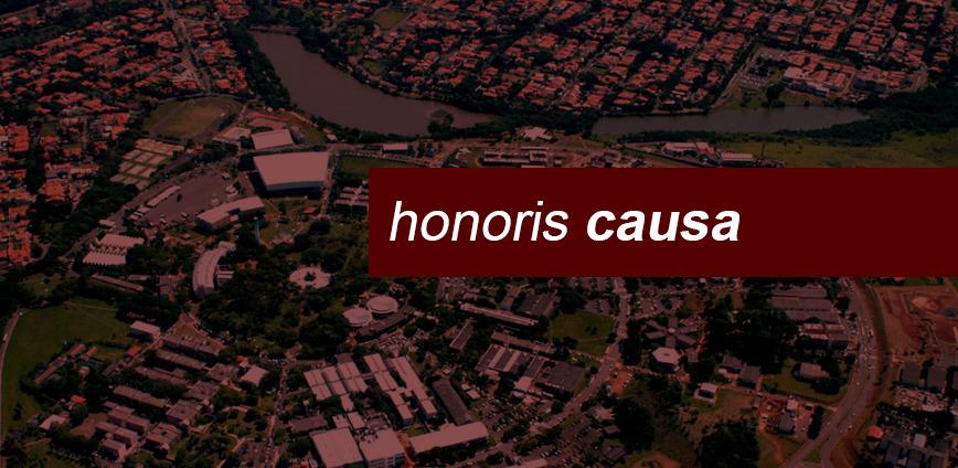 honoris causa — Prof. Alvaro Crósta (IG/Unicamp): resposta à coluna de Elio Gaspari sobre a cassação do título Doutor Honoris Causa do Cel. Jarbas Passarinho — ADunicamp