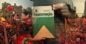 manifesto e1631571473214 — Opinião — ADunicamp