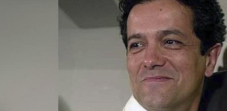 toninho capa site — Assassinato do prefeito Toninho completa 20 anos e crime permanece impune — ADunicamp