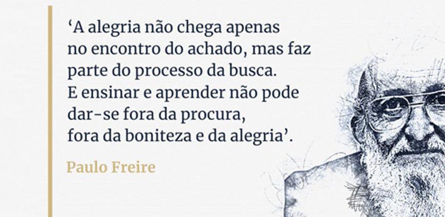 dia professor capa site — Os desafios de ser professor no Brasil — ADunicamp