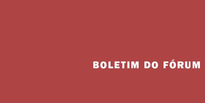 2019_BOLETIM_F6_HOME