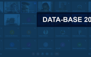 Data_base_home_2021