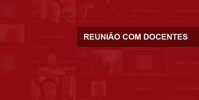 Data_base_home_2021_reuniao_docentes