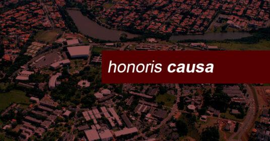 honoris_causa